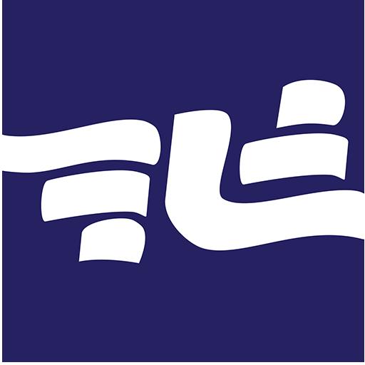 پورتال جامع ثبت درخواست شاپ